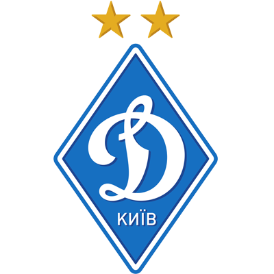 Dynamo Kyiv suffer a 1-2 defeat against Shakhtar Donetsk