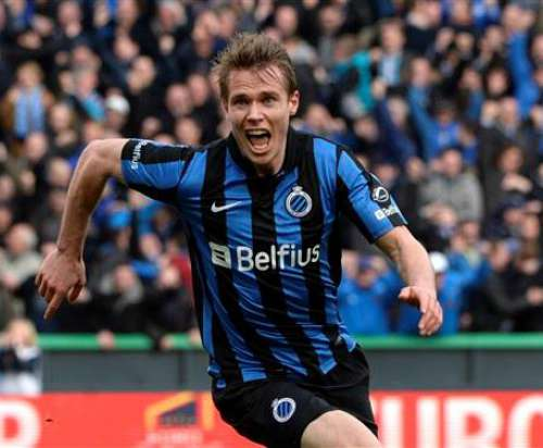 Club Brugge - Standard: post-match reactions
