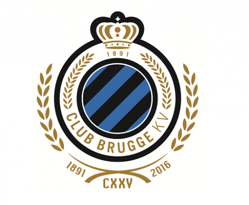 Fandag 2016: Buy the new team poster and champions-DVD and support the Club Brugge Foundation!